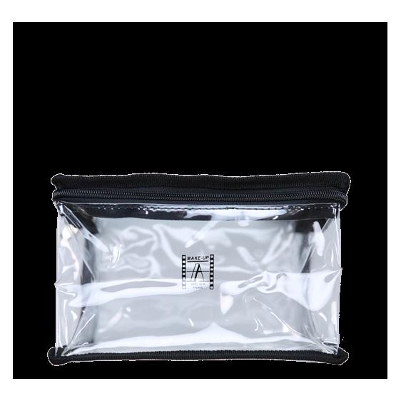 Big size plastic bag