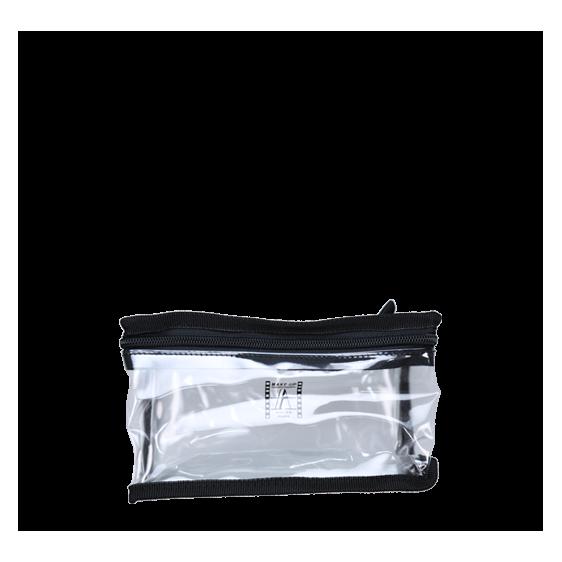 Medium size plastic bag