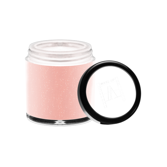 Pearled Loose Powder