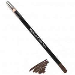 Lápis para Olhos Plus