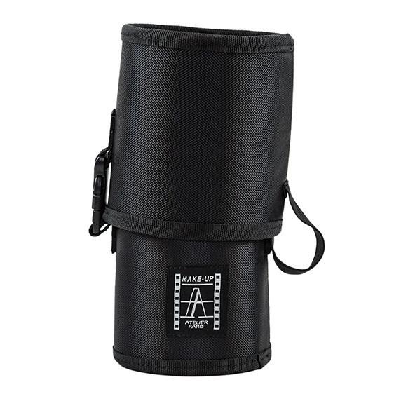 Cylindre à Pinceaux - Professionnel