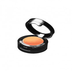 Iridescent Blush Cream