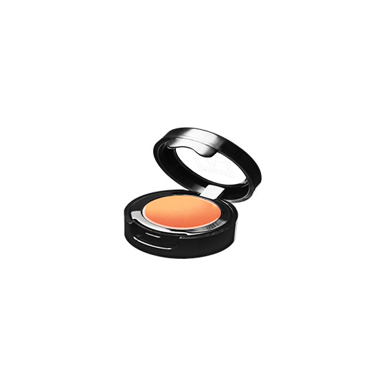 Iridescent Blush Cream