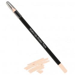 Crayon Yeux Plus