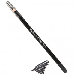 Eye Pencil Plus