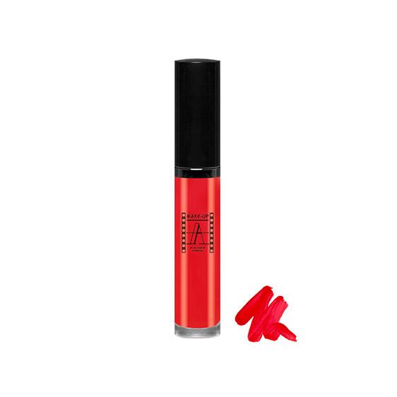 Rouges à Lèvres Liquide - Professionnel