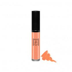 Lipstick de Larga Duración Liquido