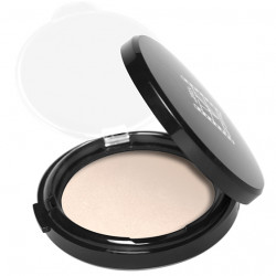 Antishine Compact Powder Refill