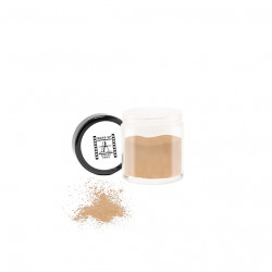 Mineral Loose Powder