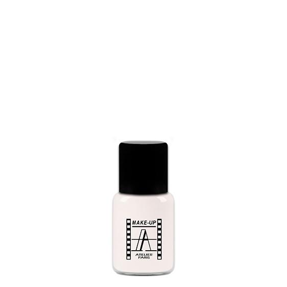 Long Wear liquid Foundation - Bright white