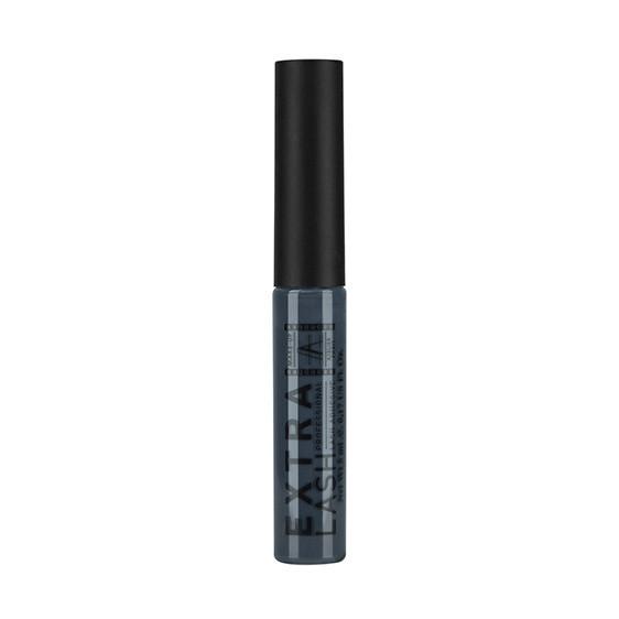 Extra Lash - Eyelash Glue