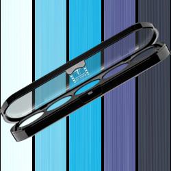 T07 Bleue