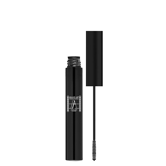 SEBG 12ml Styling Eyebrow Gel
