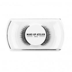 Shanghai eyelashes - Professionnel