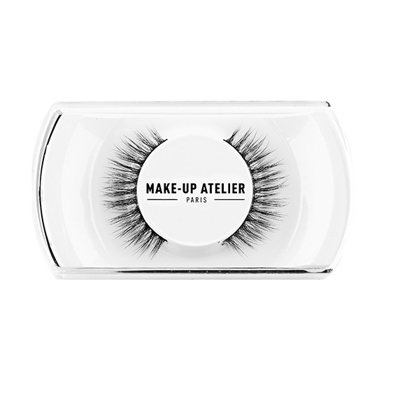 Mexico eyelashes - Professionnel
