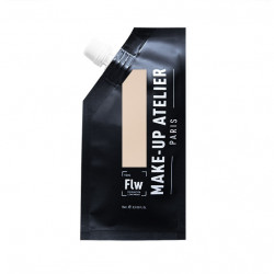 Fluid Foundation (15ml)