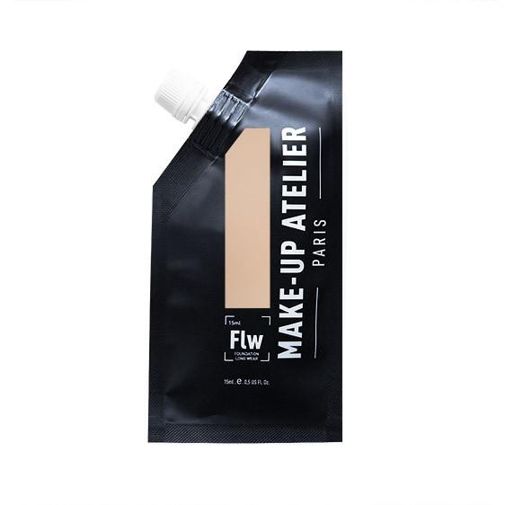 Fluid Foundation (15ml)