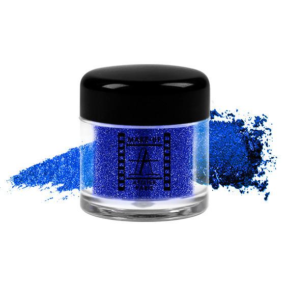 Ultra Pearl Powder