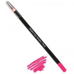 Crayon à Lèvres Plus
