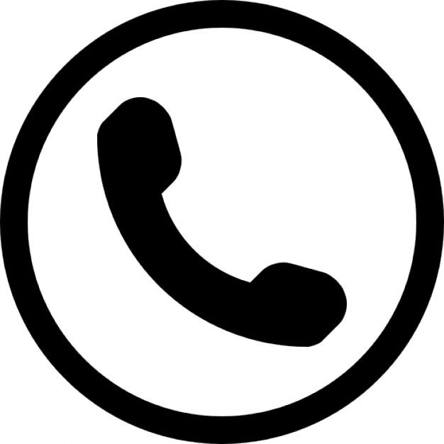 telephone logo.jpg