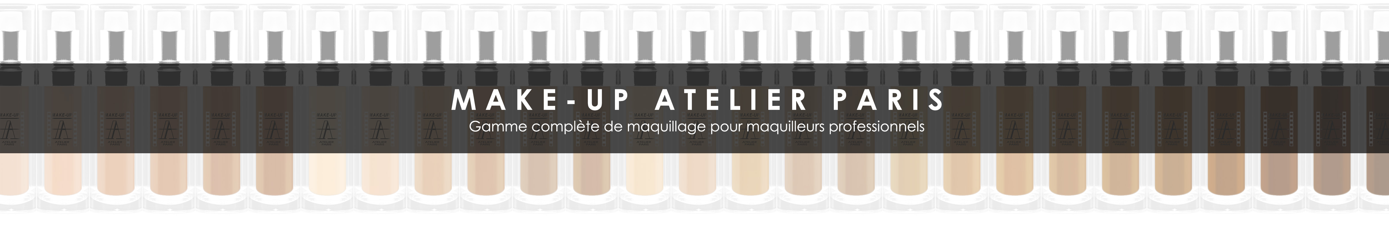 MAKEUPATELIERPARIS.jpg