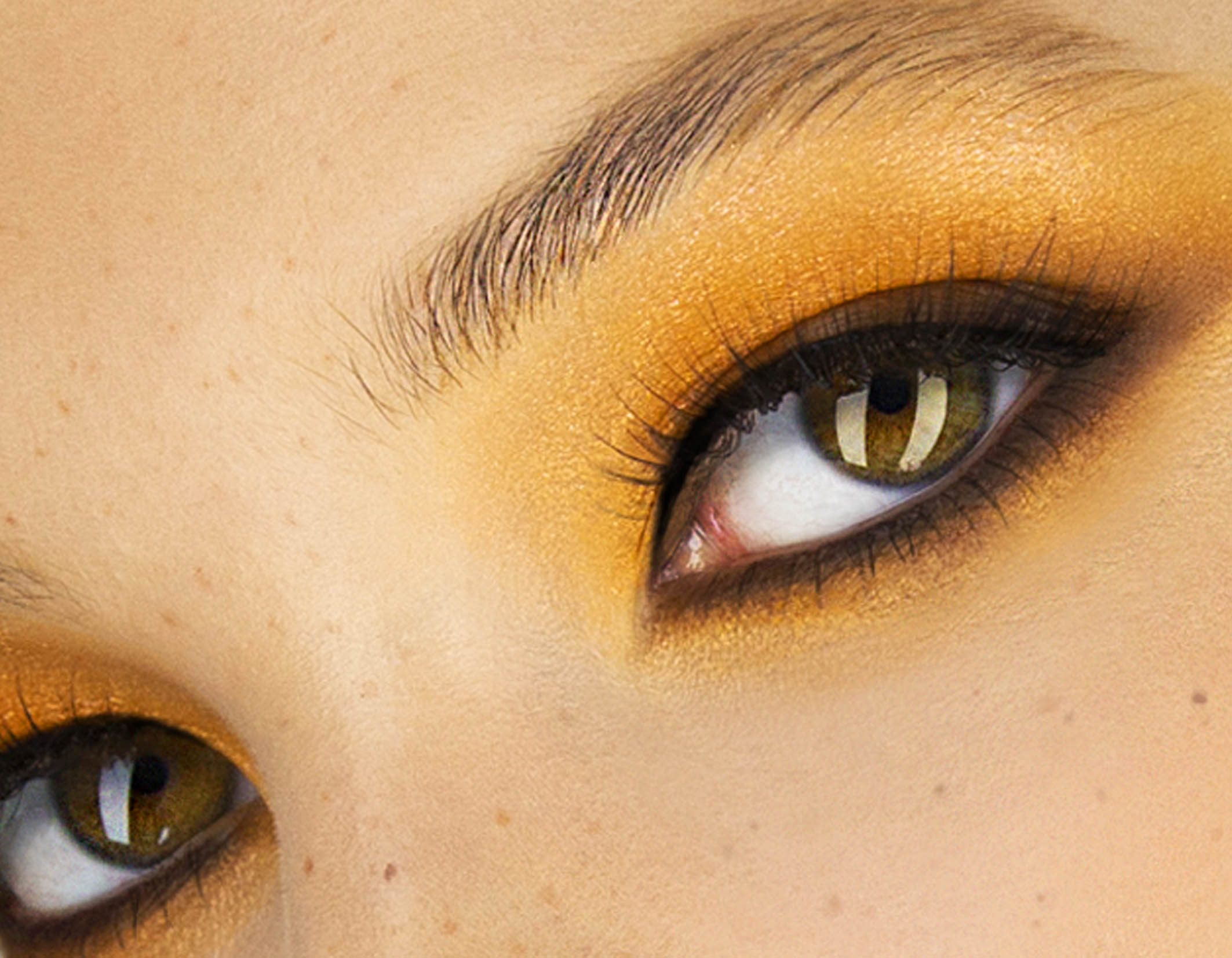 eyes_carres_home copie.jpg