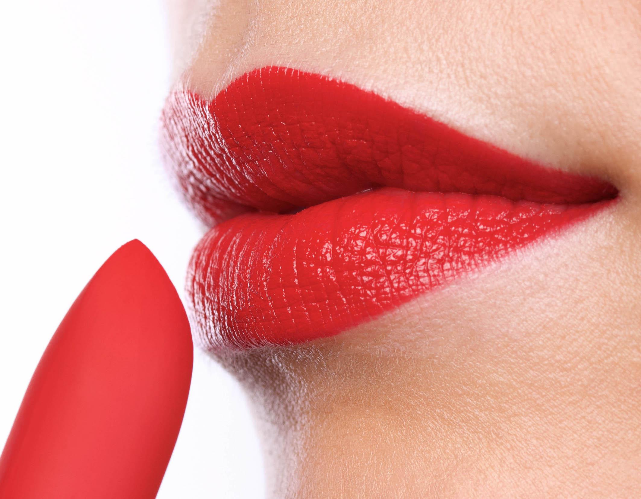lips_carres_home.jpg