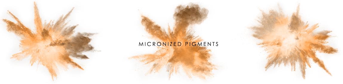 micronized pigments.jpg