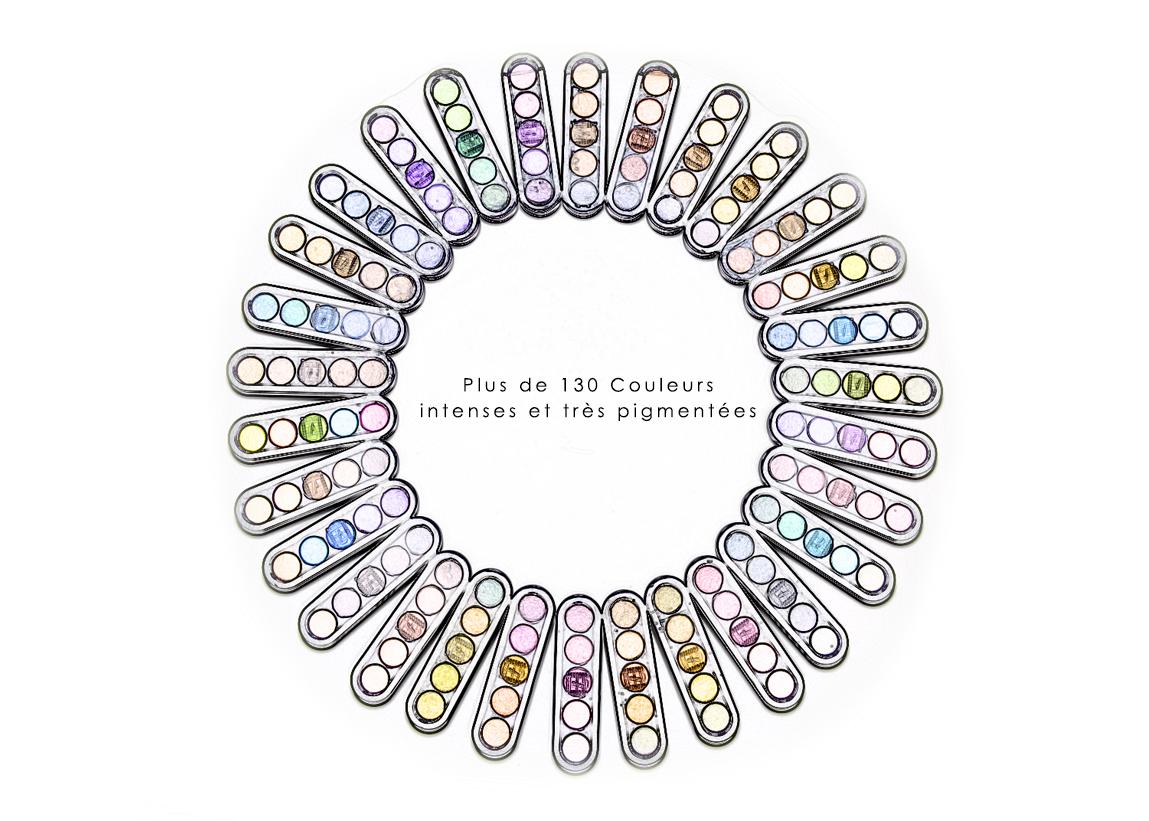 palette 130 couleurs.jpg