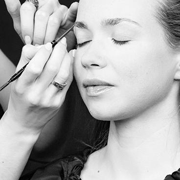 présation maquillage sur rendez-vous.jp